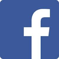 http://www.Facebook.com/CnpsAdvisory